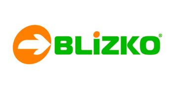 Денежные переводы BLIZKO