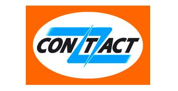 Денежные переводы CONTACT